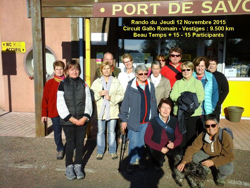 10port-de-savoyeux-12-novembre-2015-9-500m