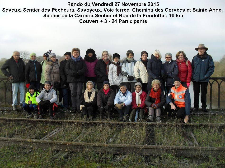 12seveux-savoyeux-voie-ferree-27-novembre-2015