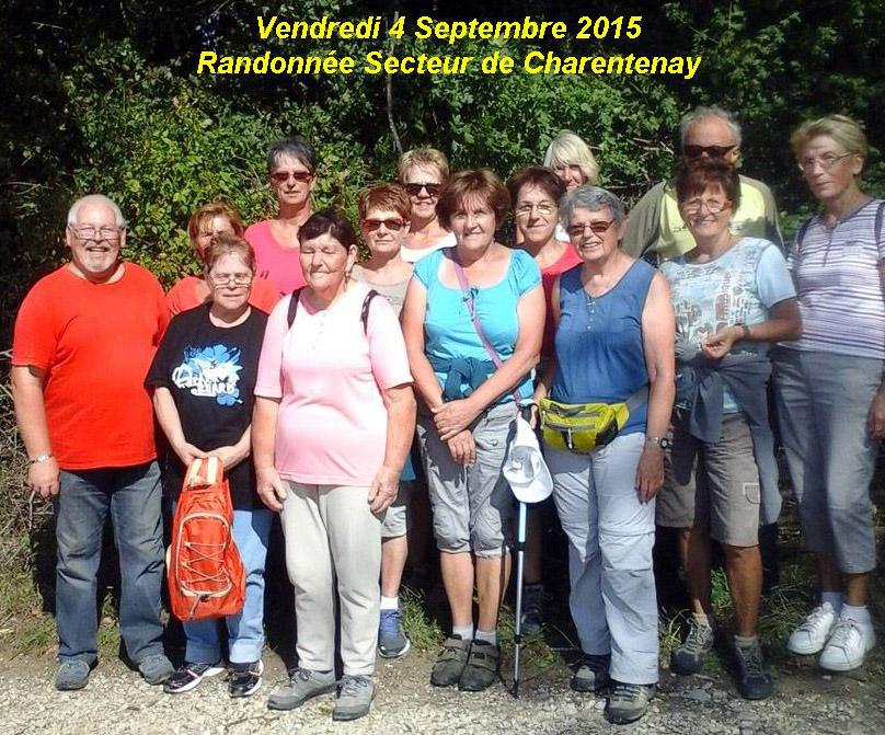 5charentenay-la-joux-du-diable-du-4-septembre-2015