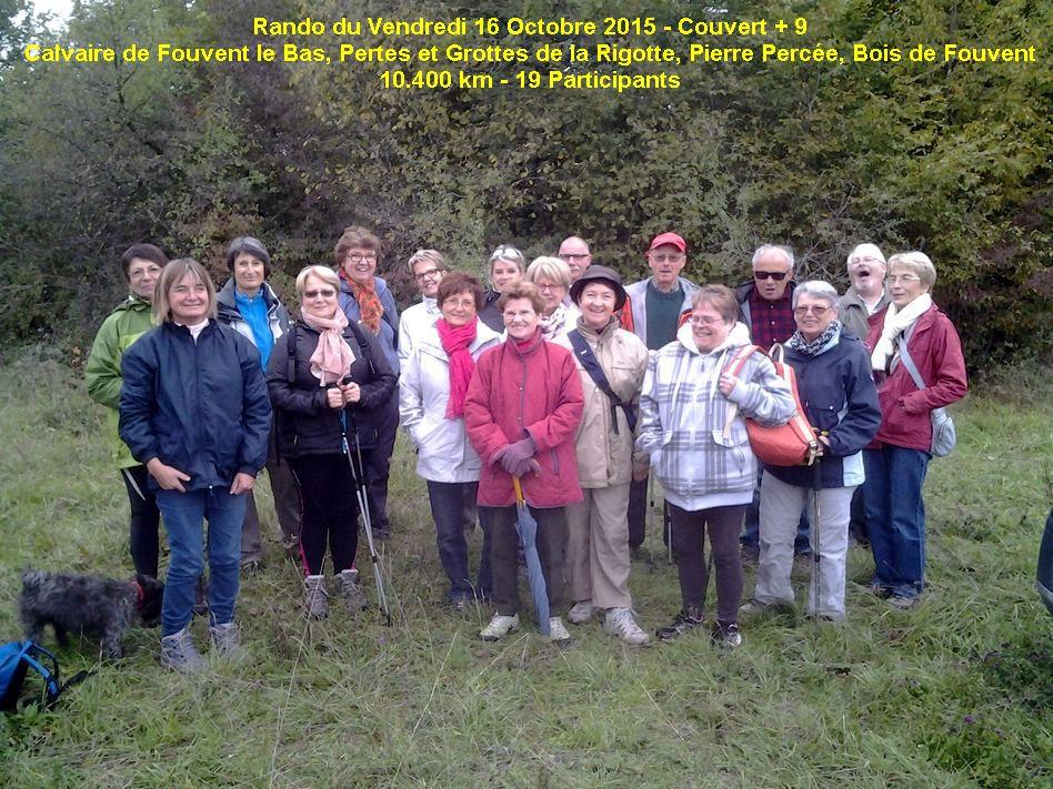 7fouvent-pertes-et-grottes-de-la-rigotte-16-octobre-2015