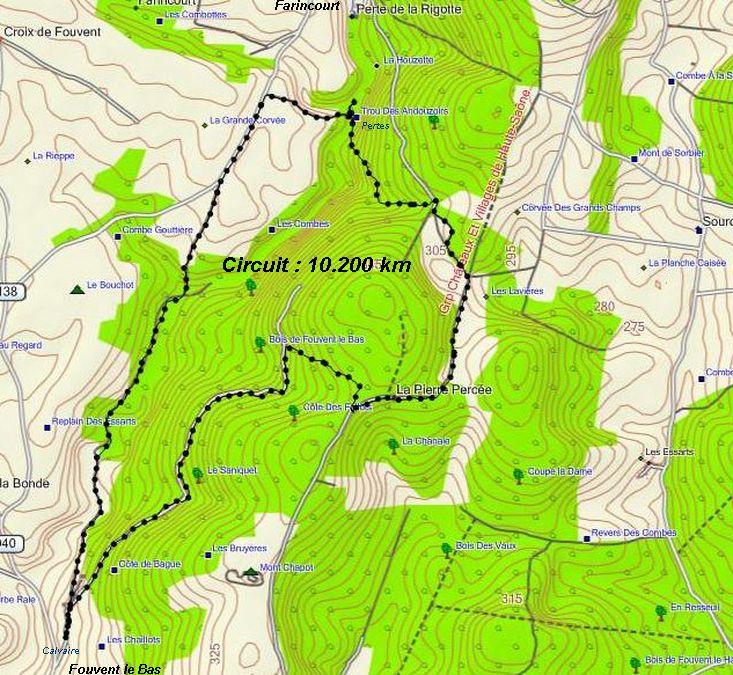 circuit-gps-calvaire-de-fouvent-pertes-et-grottes-de-la-rigotte-et-pierre-percee-10-200-km