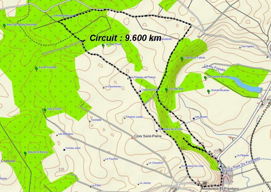 circuit-gps-montureux-rue-de-la-creuse-chemin-au-dessous-de-la-cote-allee-no-57-vc-de-oyrieres-chemin-et-rue-charme-aux-loups-9-600-km