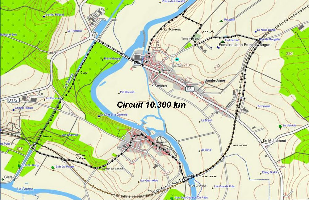 circuit-gps-seveux-fourlotte-fouree-stade-voie-ferree-savoyeux-tunnel-port-de-savoyeux10-300-km