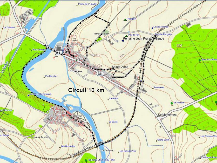 circuit-gps-seveux-sentier-des-pecheurs-savoyeux-voie-ferree-chemin-des-corvees-et-fourlotte-10-km