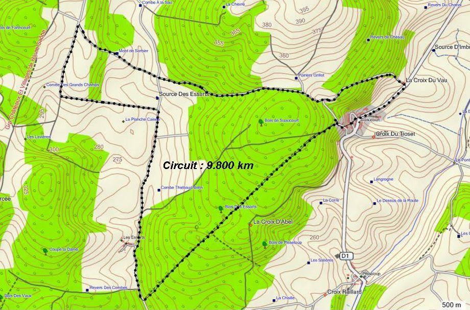 circuit-gps-suaucourt-les-essarts-mt-du-sorbier-croix-du-vau-9-800-km