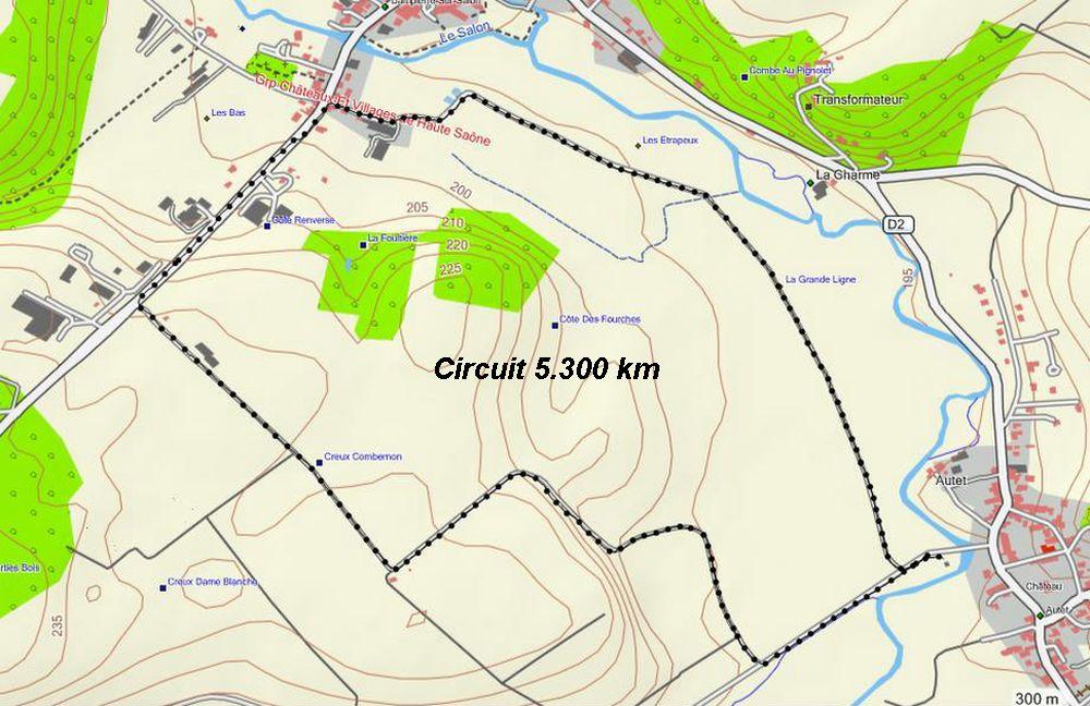 circuit-pont-de-autet-grande-ligne-cote-renverse-creux-combernon-vc-de-vereux-gps-5-300-km