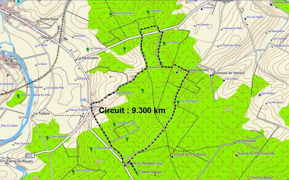 la-vaivre-de-seveux-chemin-des-romains-chene-du-rendez-vous-chene-orange-les-rachannes-et-cambonin-9-300-km