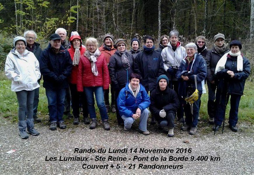 les-lumiaux-lundi-14-novembre-2016