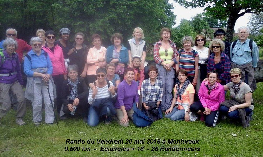 montureux-20-mai-2016