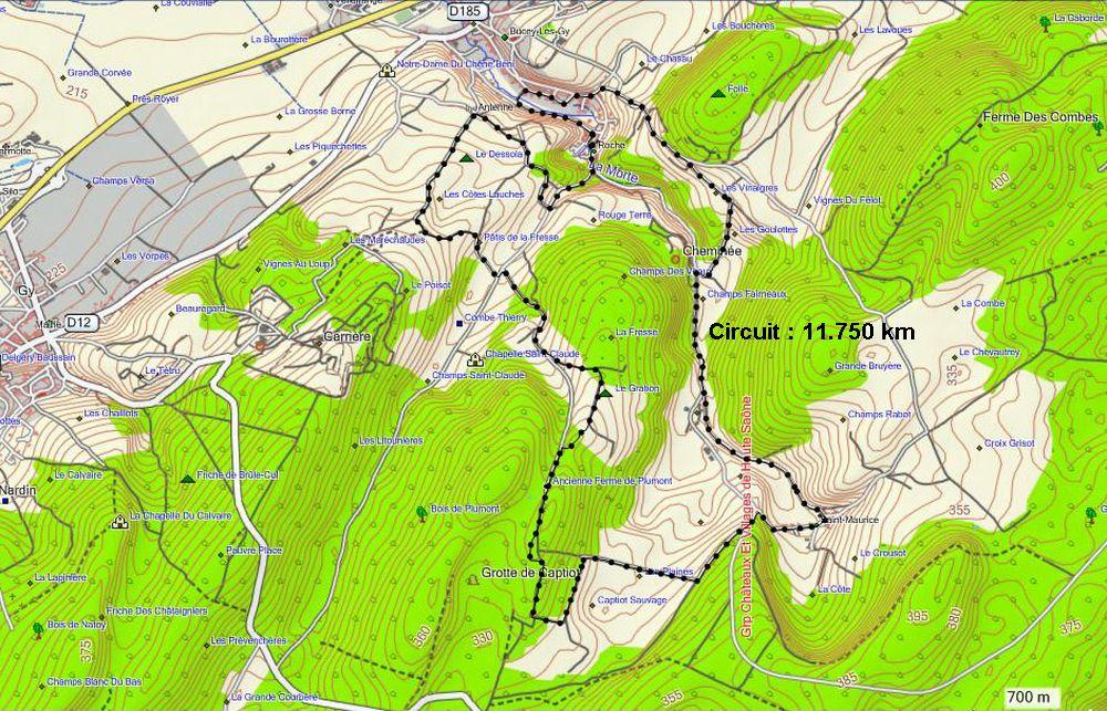 roche-antenne-patis-de-la-fresse-combe-thierry-ferme-de-plumont-st-maurice-champs-faineaux-les-vinaigres-11-750-km