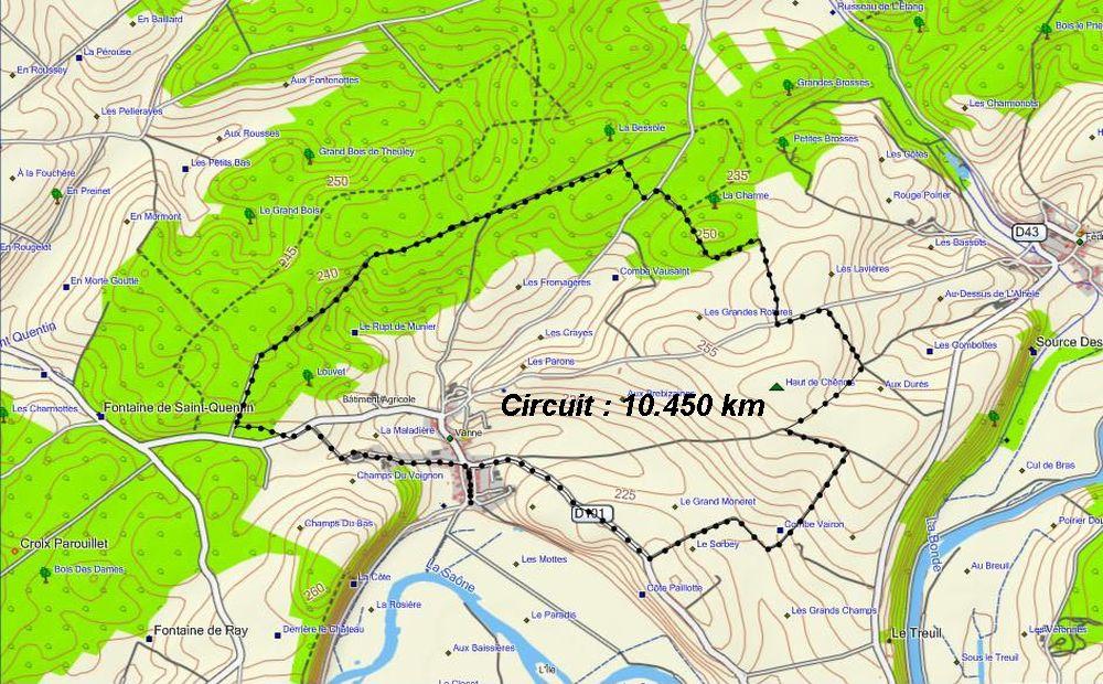 vanne-promenade-du-ruisseau-fontaine-rd101-le-sorbey-combe-vairon-foret-ferme-et-rue-des-epenottes-10-500-km