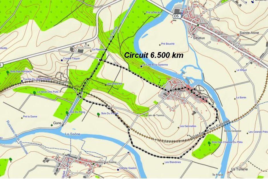circuit-petite-marche
