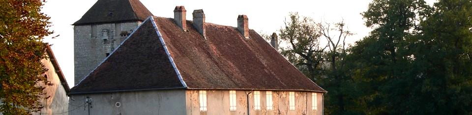 Commune de SEVEUX Haute-Saône